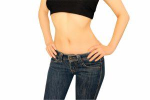 短期間で痩せてもリバウンドしないでスリムになる方法