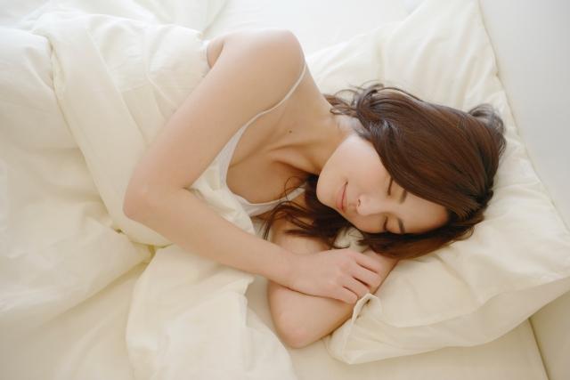 睡眠とはメンテナンスである